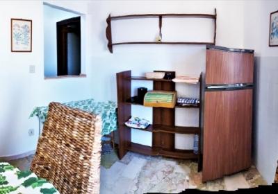 Casa Vacanze Appartamento Appartamento Al Mare